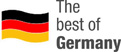 The best of Germany