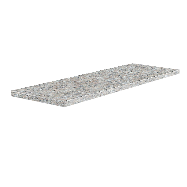 Blat granit 1500x600 mm grosime 20 mm