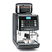 Espressor super-automat M1, TURBOSTEAM