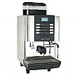 Espressor super-automat M1 PROGRAM, TURBOSTEAM