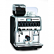 Espressor super-automat S54 DOLCEVITA, TURBOSTEAM