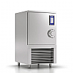 Blast chiller MultiFresh 9/12/18 tavi h65/40/20 GN2/1-600x400, agregat extern
