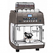 Espressor super-automat S39 BARSYSTEM, TURBOSTEAM