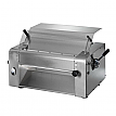 Formator blat pizza, role 320 mm